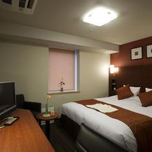 HOTEL MYSTAYS YOKOHAMA in Yokohama