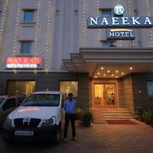 Hotel Naeeka in Sarkhej