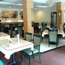 Hotel Nagavali in Srikakulam