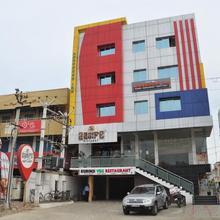 Hotel Nagoorar Inn in Lathidad