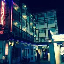Hotel Nahar Nilgiris in Kolakambe