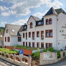 Hotel Naheschlößchen in Flonheim