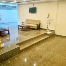 Hotel Nainarr in Milavittan