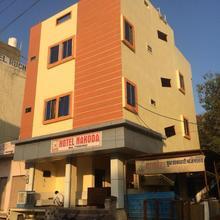 Hotel Nakoda in Chittorgarh