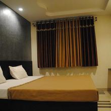 Hotel Nakshatra in Banswara