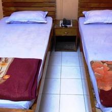 Hotel Nakshatra in Hailakandi