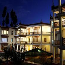 Hotel Nalanda Ladakh in Leh