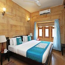 Hotel Naman Haveli in Jaisalmer