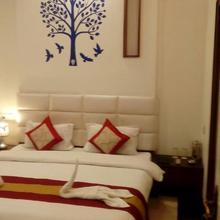 Hotel Namaskar in Amritsar
