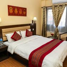 Hotel Namtso in Kathmandu