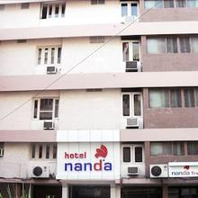 Hotel Nanda in Phillaur