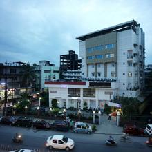 Hotel Nandan in Dispur