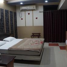Hotel Nandan Palace in Chittorgarh