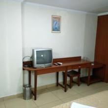 Hotel Nandhini in Mangalore