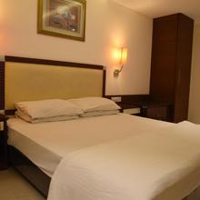Hotel Nandi in Ujjain