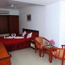 Hotel Nanduri Regency in Guntur