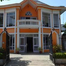 Hotel Narayana Palace in Khajuraho