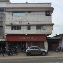 Hotel Naresh in Sijhua