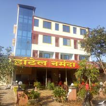 Hotel Narmada in Igatpuri