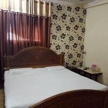 Hotel Narula in Ateli