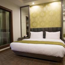 Hotel Narula's Aurrum in Amritsar