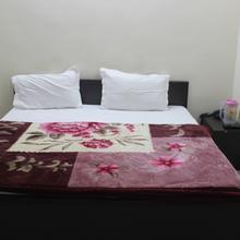 Hotel Nasrani in Hanwant