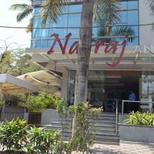 Hotel Natraj Annex in Miraj