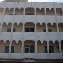 Hotel Natraj in Bharuch
