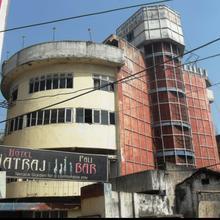 Hotel Natraj (budget Hotel) in Bilaspur