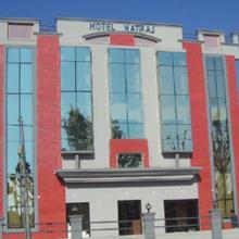 Hotel Natraj in Khurja