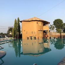 Hotel Natraj in Gandhinagar