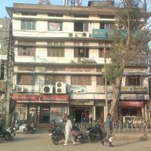 Hotel Natraj in Nowgong