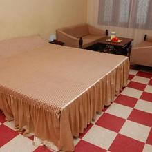 Hotel Natraj in Arigada