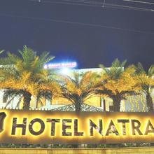 Hotel Natraj in Rishikesh