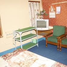 Hotel Natraj in Sikar