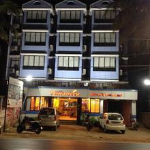 Hotel Navadeep in Curchorem Cacora