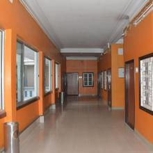 Hotel Naveen Residency in Darbhanga