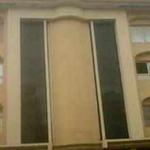 Hotel Navratan in Gwalior