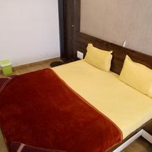 Hotel Navtara in Belgaum