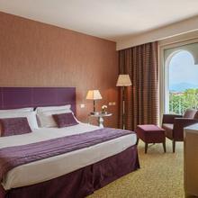 Hotel Nazionale in Desenzano Del Garda