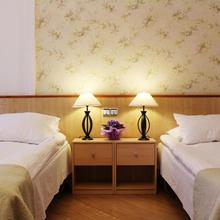 Hotel Nb in Riga