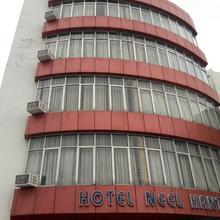 Hotel Neelkanth in Dami