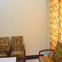 Neeraj Hotel in Bhatinda