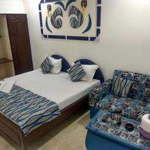 Hotel Neeraj in Jaisalmer