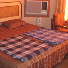 Hotel Nek in Nagrota