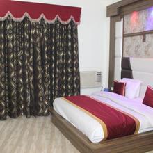 Hotel Nek Katra in Reasi