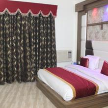 Hotel Nek Katra in Dami