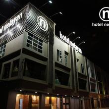Hotel Nelayan in Pangkor