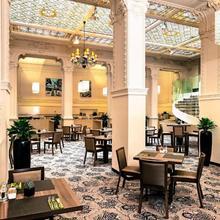 Hotel Nemzeti Budapest - Mgallery By Sofitel in Budapest