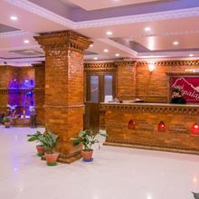 Hotel Nepalaya in Kathmandu
